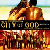 City of God Songs