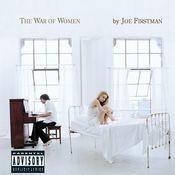 The War Of Women (Explicit Content   U.S. Version) Songs