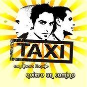 Quiero un camino [Version 2008 con Alvaro Urquijo]- EP Songs
