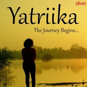 Yatriika (Tamil) Songs