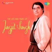 The Life And Times Of Jagjit Singh Vol 4 Songs