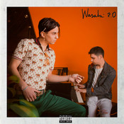 Wasabi 2.0 Songs