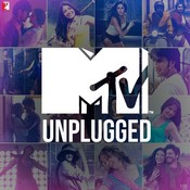 saibo mtv unplugged season 6 mp3 download
