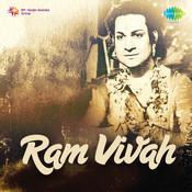 Ram Vivah Songs