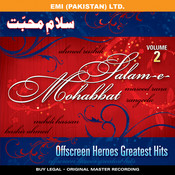 Ye kaghzi phool jaise mp3 download mehdi hassan djbaap. Com.