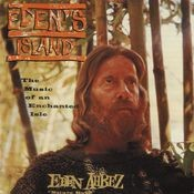 Eden's Island Songs