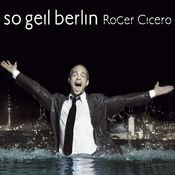 So geil Berlin (Maxi-CD) Songs