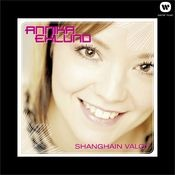 Shanghain valot Songs