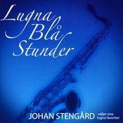 Lugna blå stunder Songs