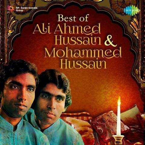 Jodhaa Akbar Full Movie English Sub
