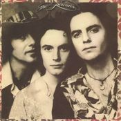 The Rowans Songs