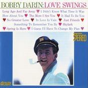 Love Swings Songs