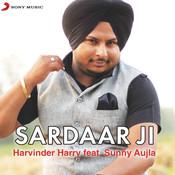 Sardaar Ji Songs