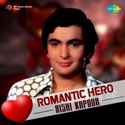 Tere Mere Honthon Pe - Mitwa MP3 Song Download- Romantic