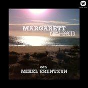 Causa-efecto (feat. Mikel Erentxun) Songs