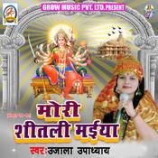 Bajela Dj Jhume Gaua Nagar Song