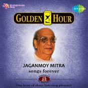 Jaganmoy Mitra G H Modern 11 Songs