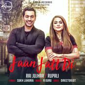 Jaan Jatt Di Song