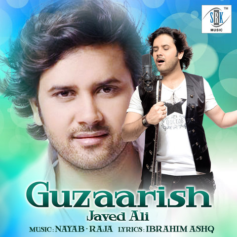Hindi Movie Guzaarish 2 Download