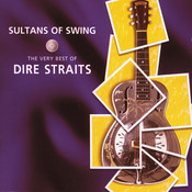 Dire Straits - Sultans Of Swing - Deluxe Sound & Vision PAL Songs