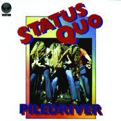 Piledriver Songs
