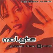 Badder Than B Fore Songs