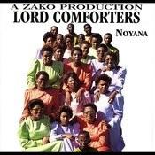 Noyana Songs