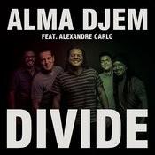 Divide (Ao Vivo) Songs