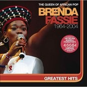 Greatest Hits 1964-2004 Songs