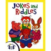 Jokes And Riddles Songs