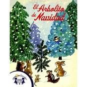 El Arbolito De Navidad Songs