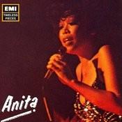 Anita Songs