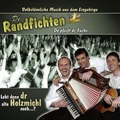 Lebt Denn Dr Alte Holzmichl Noch? (Single) Songs