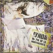 Mi Dia De La Independencia Songs