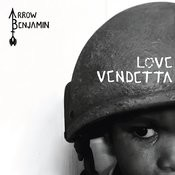 Love Vendetta Songs