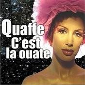 C'Est La Ouate Songs
