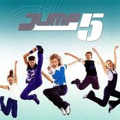 Jump5 Songs