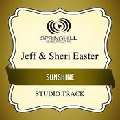 Sunshine (Studio Track) Songs