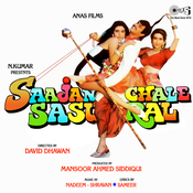 Dil jaane jigar tujh pe lyrics and music by kumar sanu & alka.