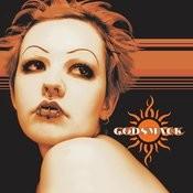 Godsmack (Edited Version) Songs