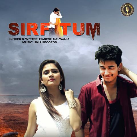 sirf tum 1999 hindi movie free download