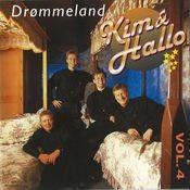 Drømmeland Songs