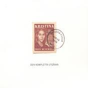 Kristina Från Duvemåla Songs