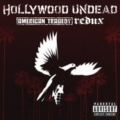 American Tragedy Redux (Explicit Version) Songs