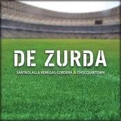 De Zurda Songs