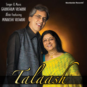 Talaash Songs