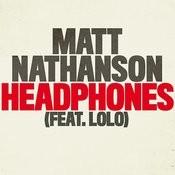 Headphones Songs