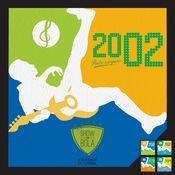 Show de Bola 2002 Songs