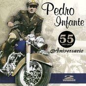 55 Aniversario (Vol. 2) Songs