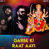 Garbe Ki Raat Aayi Song